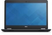 Ноутбуки Dell Latitude E5470
