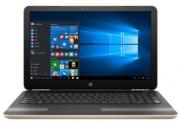 Ноутбук HP Pavilion 15-au017ur