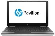Ноутбук HP Pavilion 15-aw030ur