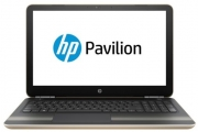 Ноутбук HP Pavilion 15-aw021ur