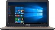 Ноутбуки Asus X540SA