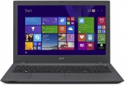 Ноутбук Acer Aspire E5-573-372Y