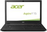 Ноутбуки Acer Aspire F5 571