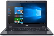 Ноутбуки Acer Aspire V5 591