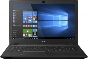 Acer Aspire F5 572