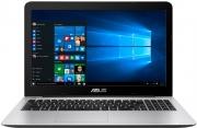 Ноутбуки Asus X556UB