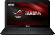 Ноутбуки Asus GL552VX