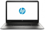 Ноутбук HP 17-y038ur