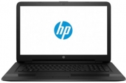 Ноутбук HP 17-y000ur