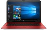 Ноутбук HP 17-y008ur