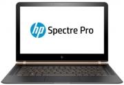 Ноутбуки HP Spectre Pro 13 G1