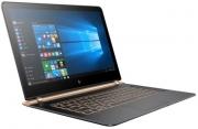Ноутбук HP Spectre 13-v002ur