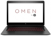 Ноутбуки HP Omen 17