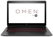 Ноутбук HP Omen 17-w011ur