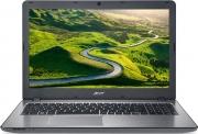 Ноутбуки Acer Aspire F5 573