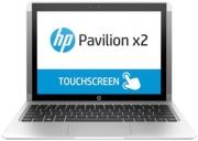 HP Pavilion 12 x2