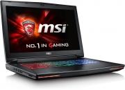 MSI GT72S 6QE