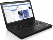 Ноутбуки Lenovo ThinkPad X260