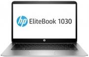 Ноутбук HP EliteBook 1030 G1 (X2F04EA)