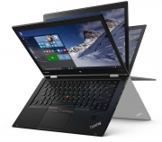 Ноутбуки Lenovo ThinkPad X1 Yoga