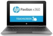 Ноутбуки HP Pavilion 11 x360