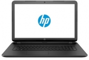 Ноутбук HP 17-x004ur