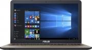 Ноутбуки Asus X540LJ