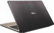 Ноутбуки Asus X540LA