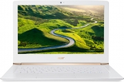 Acer Aspire S5 371