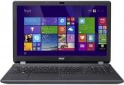 Ноутбук Acer Extensa 2530-P86Y