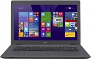 Ноутбуки Acer Aspire E5 772