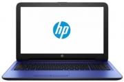Ноутбук HP 15-ay511ur