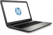 Ноутбук HP 15-ay512ur