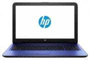 Ноутбук HP 15-ba504ur