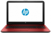 Ноутбук HP 15-ba044ur