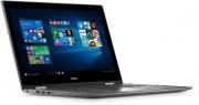 Ноутбуки Dell Inspiron 5568