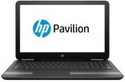 Ноутбук HP Pavilion 15-au112ur