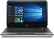 Ноутбук HP Pavilion 14-al105ur