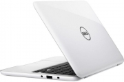 Ноутбуки Dell Inspiron 3162
