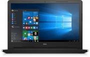 Ноутбук Dell Inspiron 3552