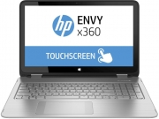 Ноутбуки HP Pavilion 15 x360