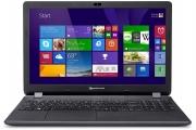 Ноутбуки Packard Bell EasyNote TG