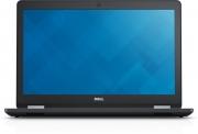 Ноутбуки Dell Latitude E5570