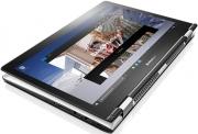 Ноутбуки Lenovo Yoga 500 14