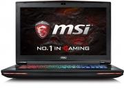 MSI GT72VR 6RD
