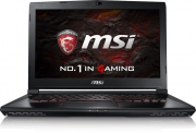 Ноутбук MSI GS43VR 6RE-007RU Phantom Pro