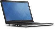 Ноутбуки Dell Inspiron 5559