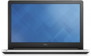 Ноутбуки Dell Inspiron 5558