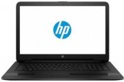 Ноутбук HP 17-y050ur
