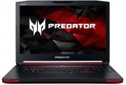 Ноутбуки Acer Predator G9 792